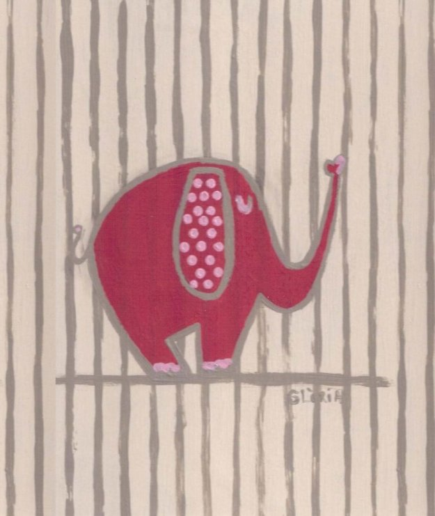 elefantet-rosa