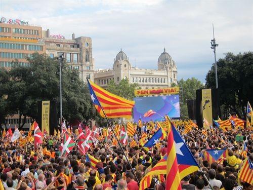 17000_via_catalana
