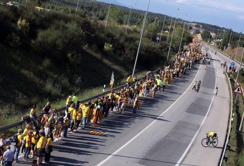 Via-Catalana-Girones-CELIA-ATSET_ARAIMA20130911_0222_4